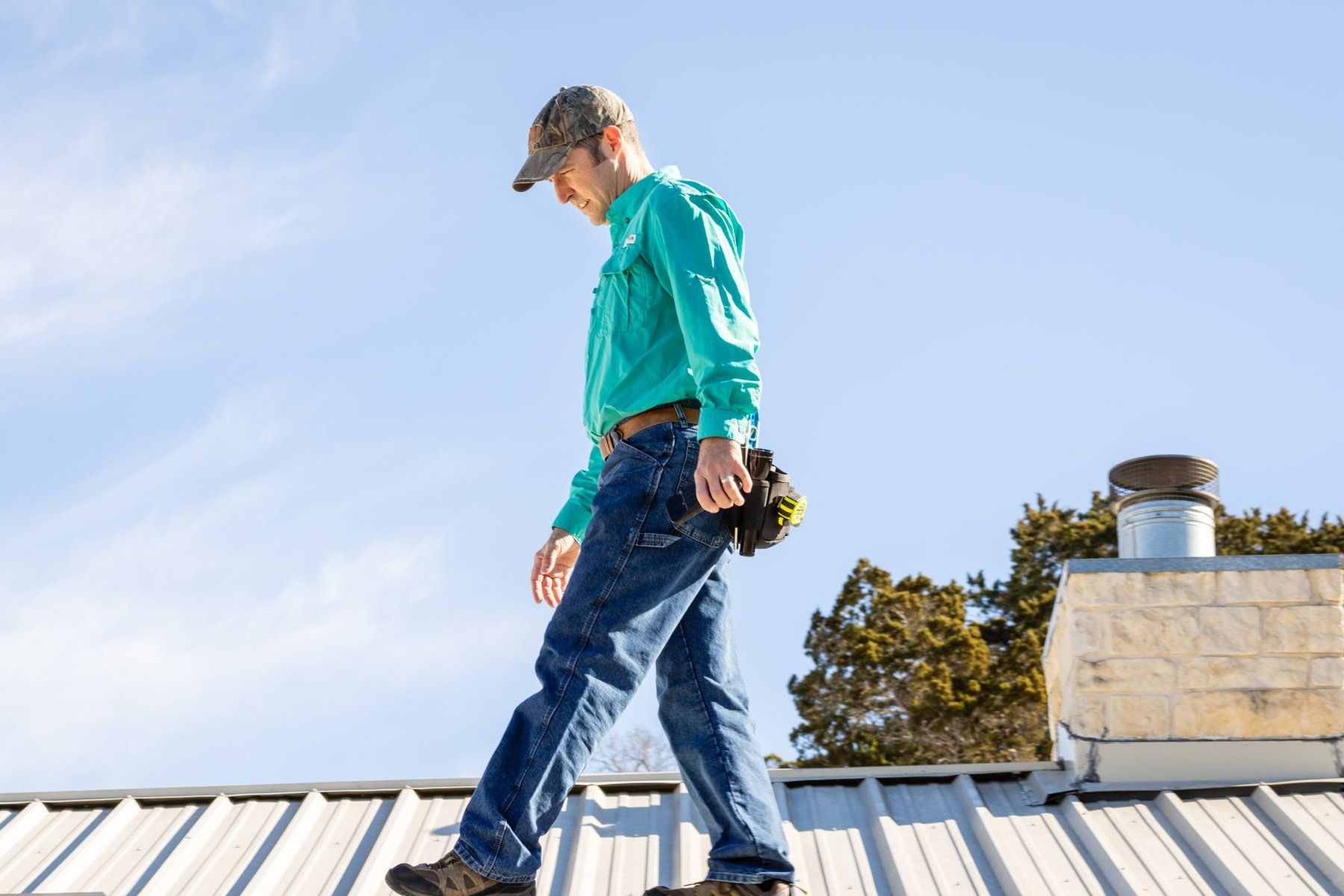 Texas Mobile Home Inspections